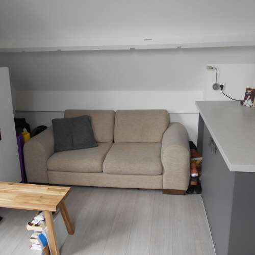 Foto #c7a8e7f3-c019-43fb-9515-a25323811cde Studio Burgwal Haarlem
