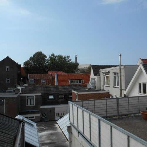 Foto #0ea6db79-bc3e-4c69-80d7-33dff281fa88 Studio Burgwal Haarlem
