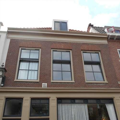 Foto #016a48a7-45a9-4139-8ea2-b64ed0b86f16 Studio Burgwal Haarlem