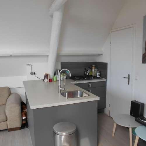 Foto #a6a19979-4f48-48c6-891a-eabd0300e07f Studio Burgwal Haarlem