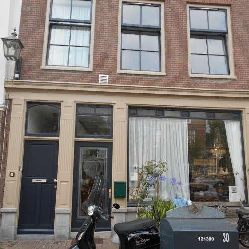 Foto #02b8a36a-43d3-4bdb-bb40-ad8a4924ae86 Studio Burgwal Haarlem