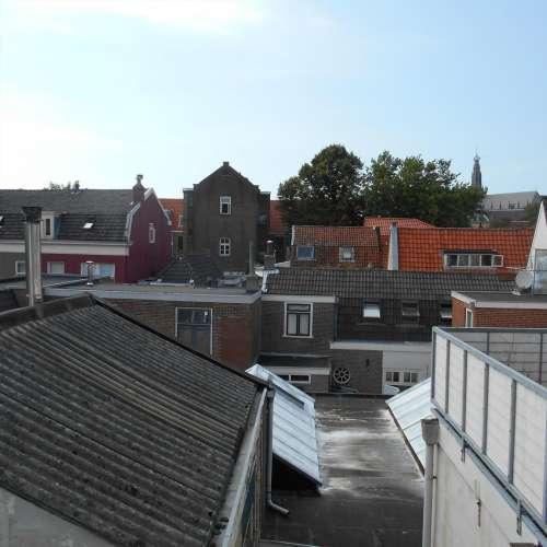 Foto #d202381d-38fe-4a57-a435-d949ada56670 Studio Burgwal Haarlem