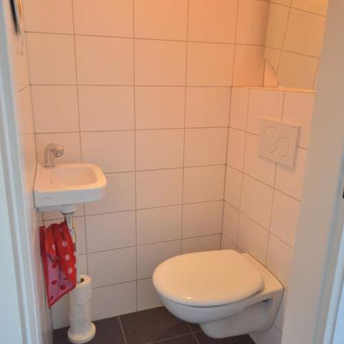 Foto #24b24061-9cc6-4102-9bf5-3e52d425abe7 Appartement Stationsstraat Weert