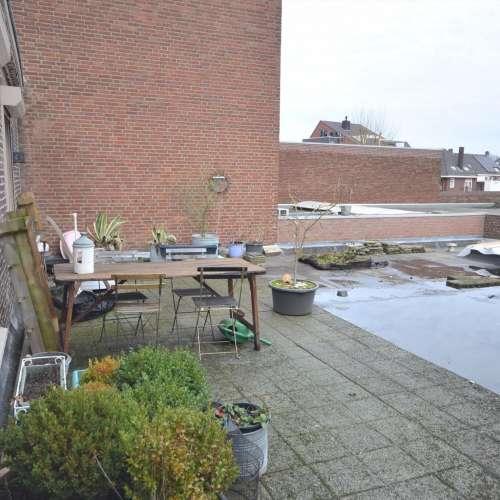 Foto #70ce5869-2b43-4f0d-8926-422328771751 Appartement Stationsstraat Weert