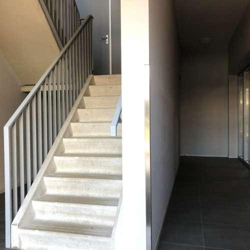 Foto #c39fe587-b0da-414a-99f5-b370d190d4a2 Appartement Smeetspassage Weert