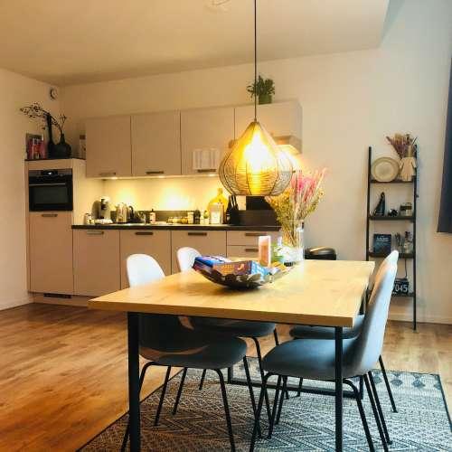 Foto #37741a93-31cf-459e-8acf-d9b8ca106379 Appartement Smeetspassage Weert