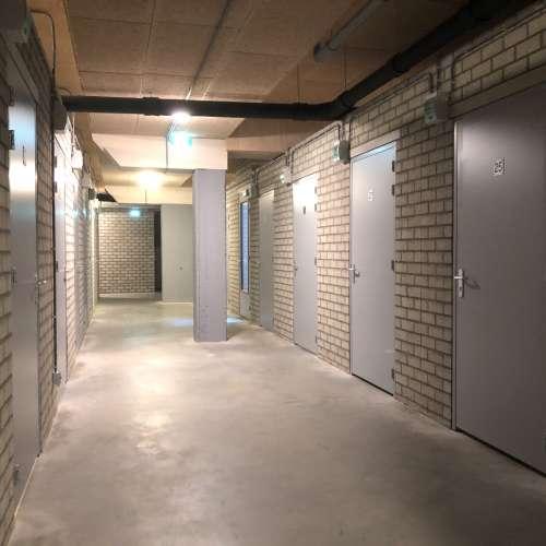 Foto #86750b31-1bf6-4463-b053-531353d546b0 Appartement Smeetspassage Weert