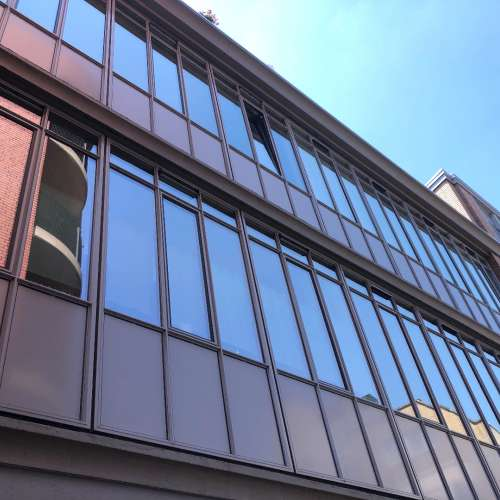 Foto #dbf6744c-9eb9-4438-aa23-7b8b5d4bb99a Appartement Smeetspassage Weert