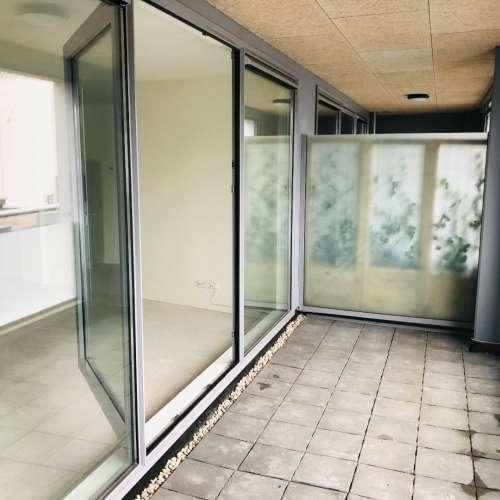 Foto #38c6a4f2-0d8c-4ca1-a18f-8240a97b602d Appartement Smeetspassage Weert