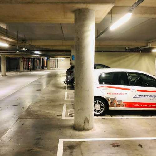 Foto #090b22ce-cffa-45f9-8dc8-9bdb4183e1ba Appartement Smeetspassage Weert