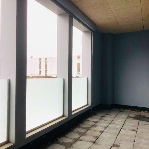 Foto #61f5a6e2-ca28-4a41-baa5-7a2dc19516bf Appartement Smeetspassage Weert