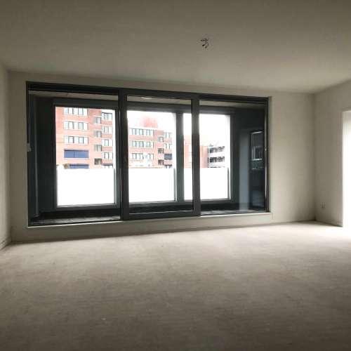 Foto #2b66f92d-d294-4ac7-a61b-ca16e5083911 Appartement Smeetspassage Weert