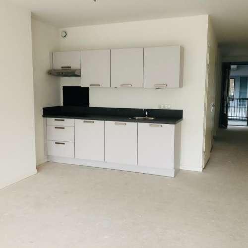 Foto #c55e0c4b-9f8f-4c8d-ba16-ddf2e57d5768 Appartement Smeetspassage Weert