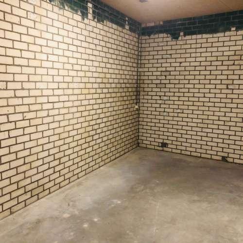 Foto #3f16e8bc-085f-49e5-9b43-a554a2985e4d Appartement Smeetspassage Weert