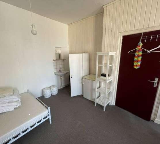 Foto #80770bc1-6f28-426a-a4d5-acdc657df927 Kamer Kasteelstraat Vlissingen
