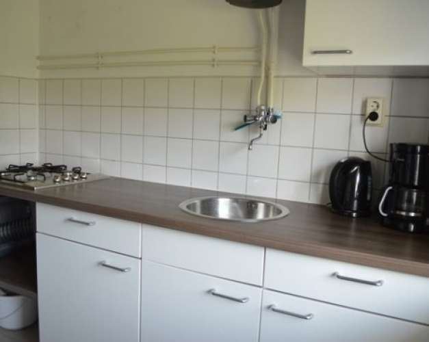 Foto #5b61ae68-534a-4625-b0f9-14aee30df874 Appartement Scholeksterstraat Rozenburg