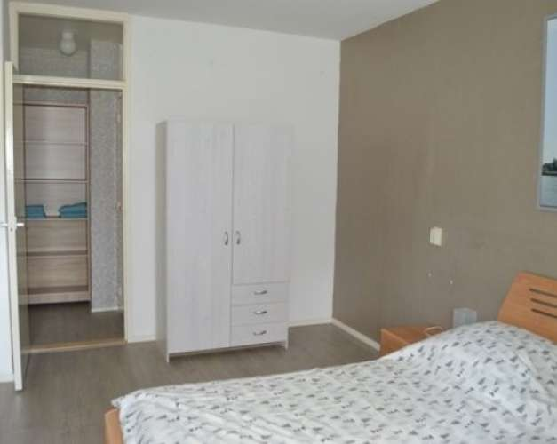 Foto #cd3f54ed-dc2e-4094-ad94-5cbd9f32e6be Appartement Scholeksterstraat Rozenburg