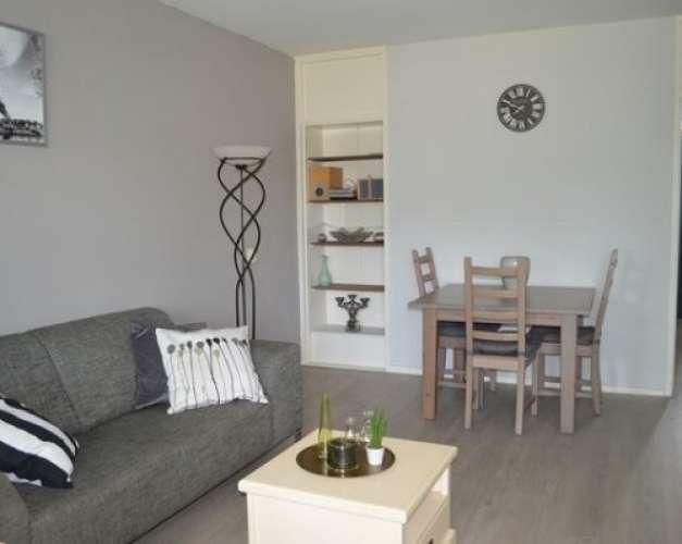 Foto #b247135e-f09c-4128-9074-472304729caf Appartement Scholeksterstraat Rozenburg