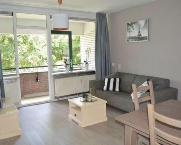 Foto #8ffba553-aa34-46d0-b750-90f47aa8f4c5 Appartement Scholeksterstraat Rozenburg