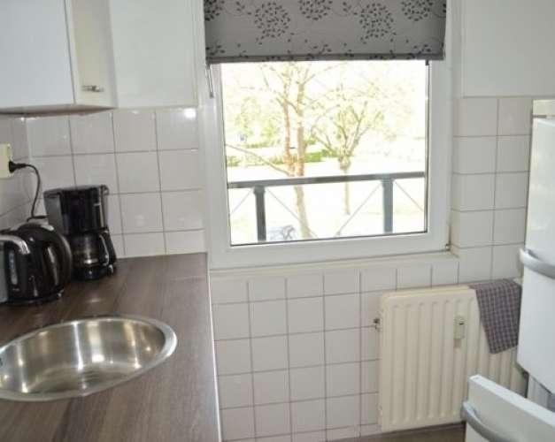 Foto #01851af2-94ff-464c-906a-74c1b52c91c8 Appartement Scholeksterstraat Rozenburg