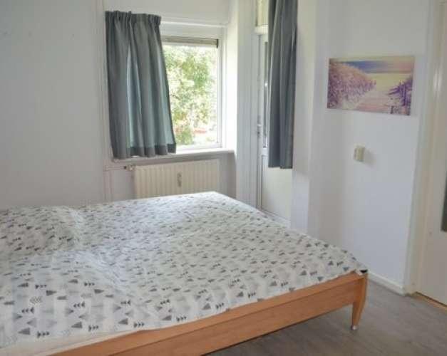 Foto #08eb9684-70e4-41f1-92ae-b80755868ffb Appartement Scholeksterstraat Rozenburg