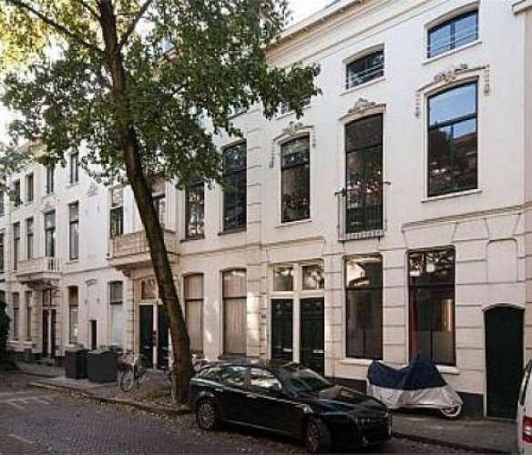 Foto #8949ad7d-2252-496d-b14a-a17d30226b4c Appartement Hertogstraat Arnhem