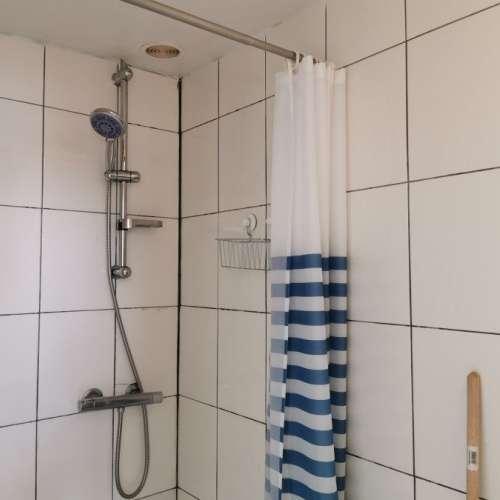 Foto #029d13ce-c37d-4de0-bf7c-eb18243cd085 Appartement Hertogstraat Arnhem