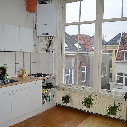 Foto #8ab66b7e-e2ea-4eff-995f-38e119ddb1f3 Appartement Hertogstraat Arnhem