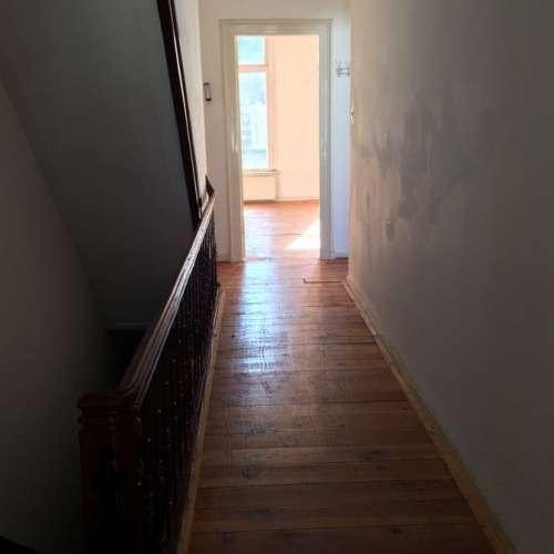 Foto #b305ae60-c63a-4b23-8dd9-261dbcaed0c8 Appartement Hertogstraat Arnhem