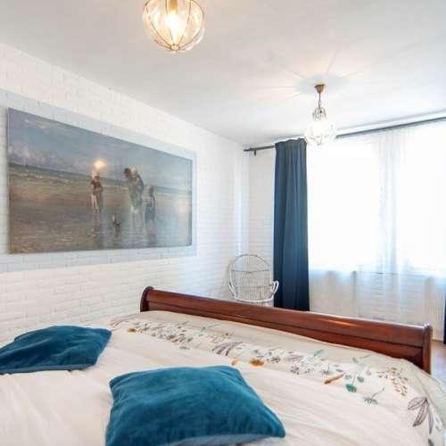 Foto #ad6e2d4e-b8bc-484d-b0ef-ba209e34d046 Appartement Pakveldstraat Zandvoort
