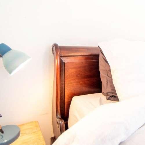 Foto #a2409752-951a-4e08-b0d2-173f1bf9fffa Appartement Pakveldstraat Zandvoort