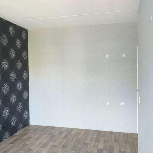 Foto #8c0f55d9-fff9-4925-94b8-0e175a463474 Appartement Marshallplein Rijswijk (ZH)