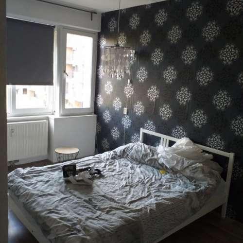Foto #ebcc8e87-1159-4c62-ad9f-43a02f903813 Appartement Marshallplein Rijswijk (ZH)