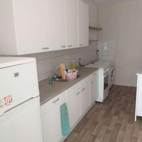 Foto #5ad1a434-2014-4119-a6cc-14d1cdf0cee7 Appartement Marshallplein Rijswijk (ZH)