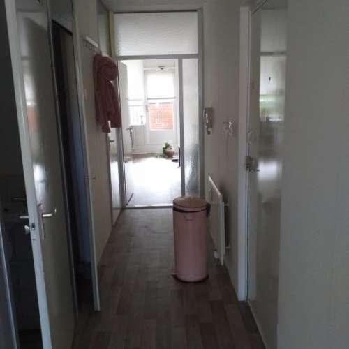 Foto #78518649-b82b-4295-81ed-a1fc8f9b89fd Appartement Marshallplein Rijswijk (ZH)