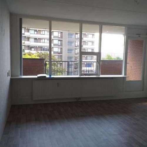 Foto #c50a06df-053a-46ad-aa86-bbd8016d6c08 Appartement Marshallplein Rijswijk (ZH)