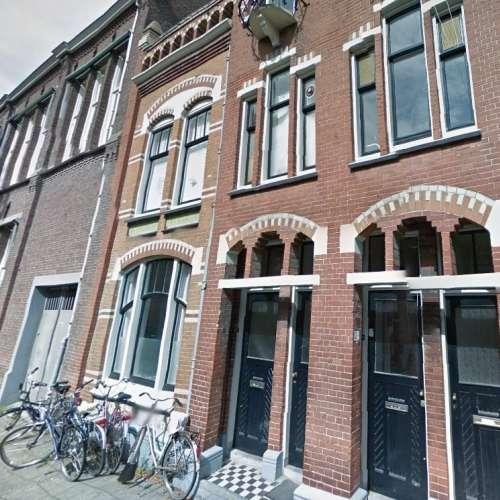 Foto #99b661c8-15ad-40cc-bc55-6b32e1a8935d Kamer Eigenhaardstraat Zwolle