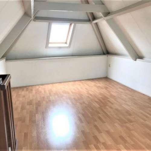 Foto #f49021d8-be7b-44d7-bd89-a578280b530f Appartement Sint Jorisstraat Den Bosch