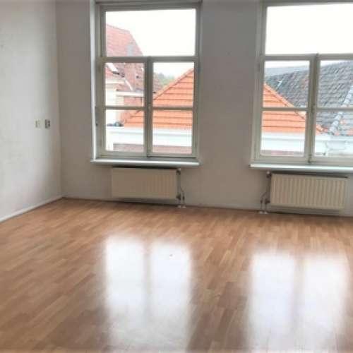Foto #6650c5d2-8860-4d4a-a8aa-e6aa698bcd14 Appartement Sint Jorisstraat Den Bosch