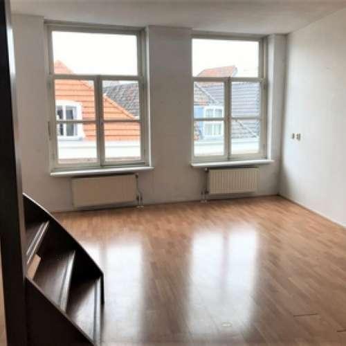Foto #37bd0ce5-ad7d-49ef-b3a7-159a9e4a35ed Appartement Sint Jorisstraat Den Bosch