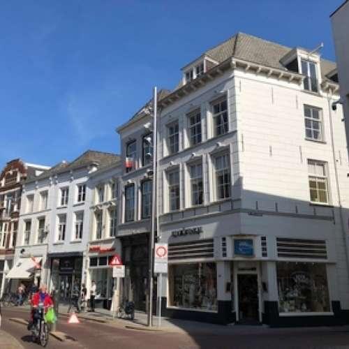 Foto #ba4f509b-58a7-491a-9f97-b3adf9dd6581 Appartement Sint Jorisstraat Den Bosch