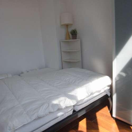 Foto #4bb46ce8-24b2-4fba-aab7-8224aaa57a93 Appartement Swammerdamsingel Schiedam