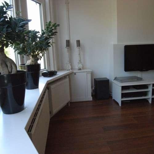Foto #bc0fc198-865d-48d7-8216-6c5607cfeaa9 Appartement Swammerdamsingel Schiedam