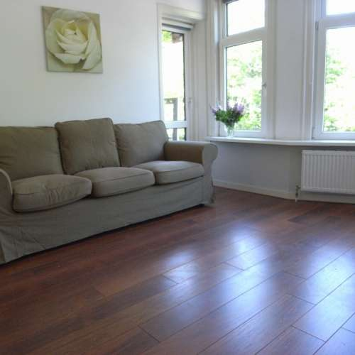 Foto #77f10c87-97cb-4350-972a-0baa115b6a79 Appartement Swammerdamsingel Schiedam