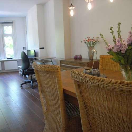 Foto #066e017e-bc91-4532-b0ee-30d89d5191e1 Appartement Swammerdamsingel Schiedam