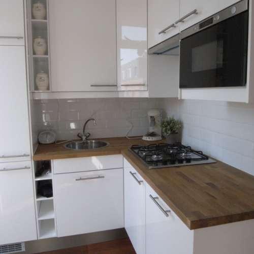 Foto #162f32d7-8f68-4004-833e-bb8addeebe5a Appartement Swammerdamsingel Schiedam