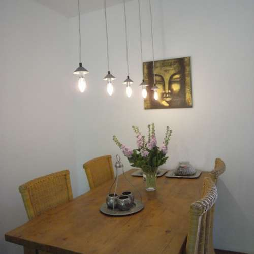 Foto #2cb7e508-bc1b-4ff6-b9a4-5d2622bb2933 Appartement Swammerdamsingel Schiedam