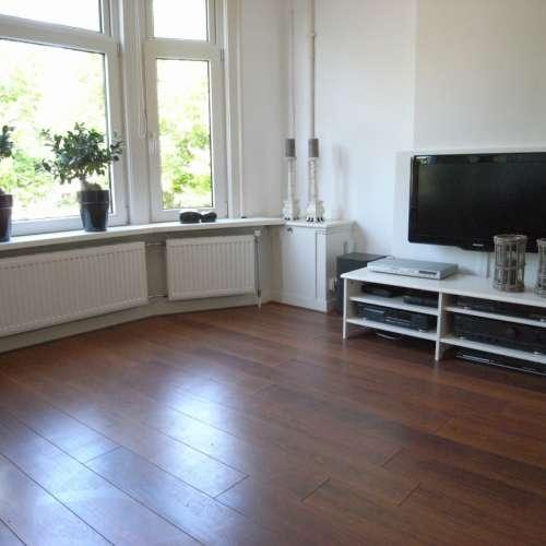 Foto #ab03680a-039e-4e31-b714-f3c190a1881e Appartement Swammerdamsingel Schiedam