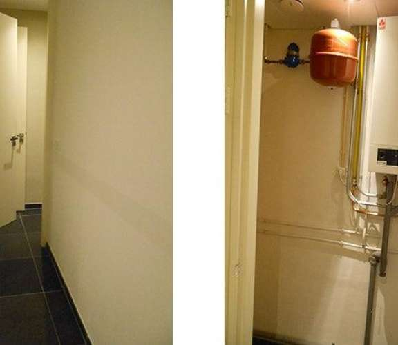 Foto #89d735d9-c0a3-4123-a18e-68c90f863b6d Appartement Vesperstraat Mierlo