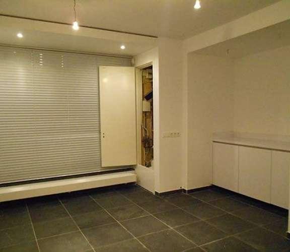 Foto #77dfaf04-2bfc-472b-adbe-0e8866e1a2e1 Appartement Vesperstraat Mierlo